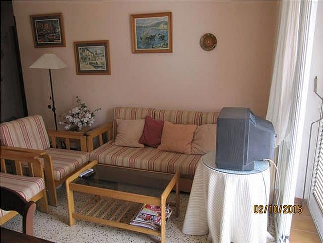 Apartamento en venta en calle Nord, Salou - 336107793
