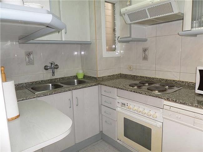 Apartamento en venta en calle Nord, Salou - 336107796