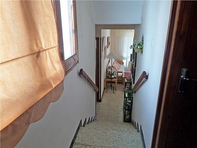 Apartamento en venta en calle Nord, Salou - 336107799