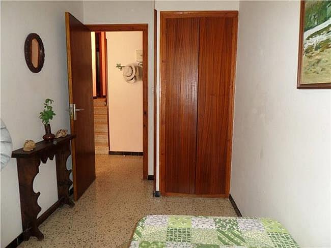 Apartamento en venta en calle Nord, Salou - 336107802