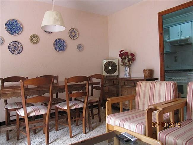 Apartamento en venta en calle Nord, Salou - 336107805