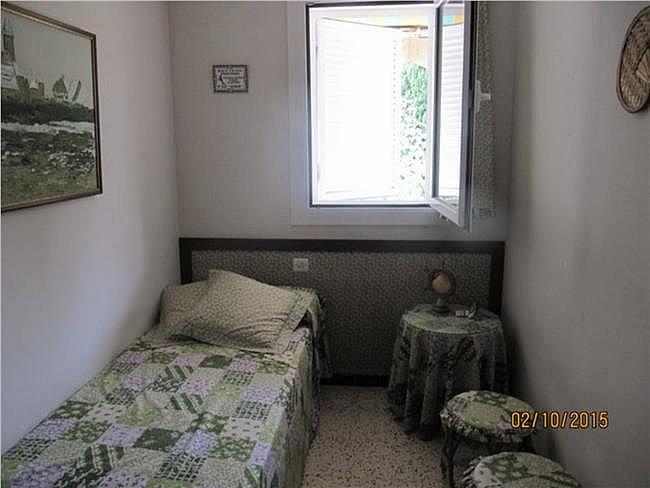 Apartamento en venta en calle Nord, Salou - 336107817