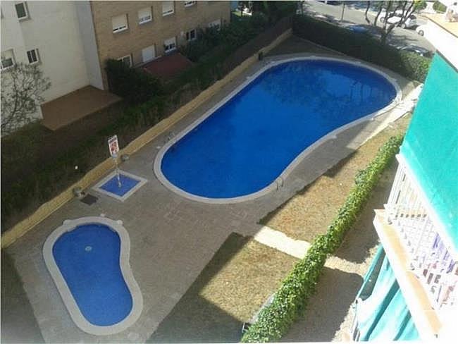 Apartamento en venta en calle Barcelona, Salou - 336107877