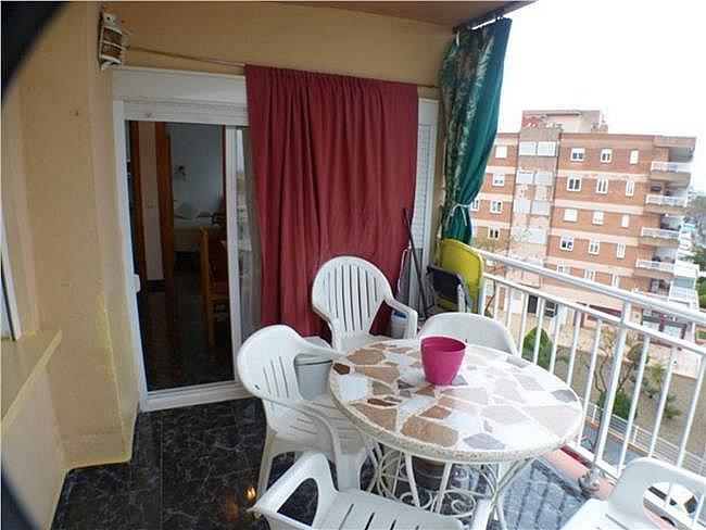 Apartamento en venta en calle Barcelona, Salou - 336107880