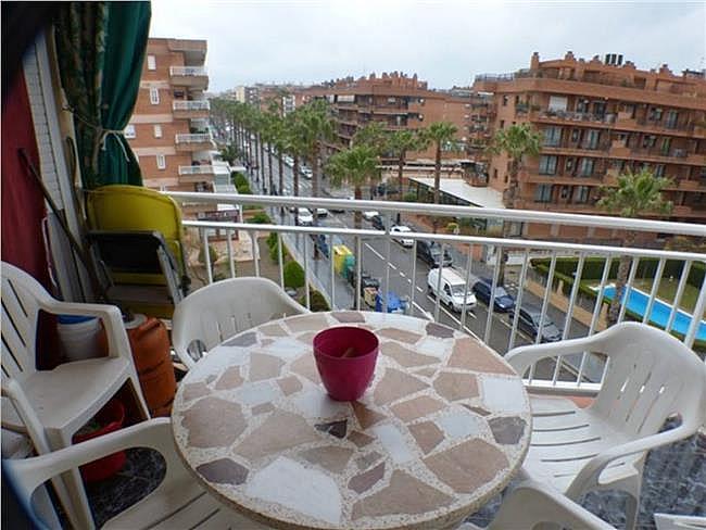 Apartamento en venta en calle Barcelona, Salou - 336107883