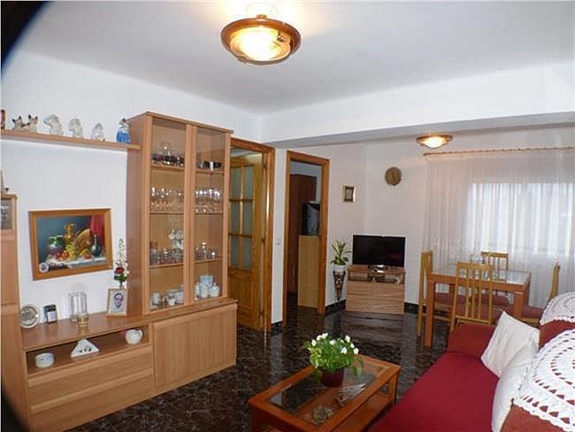 Apartamento en venta en calle Barcelona, Salou - 336107886