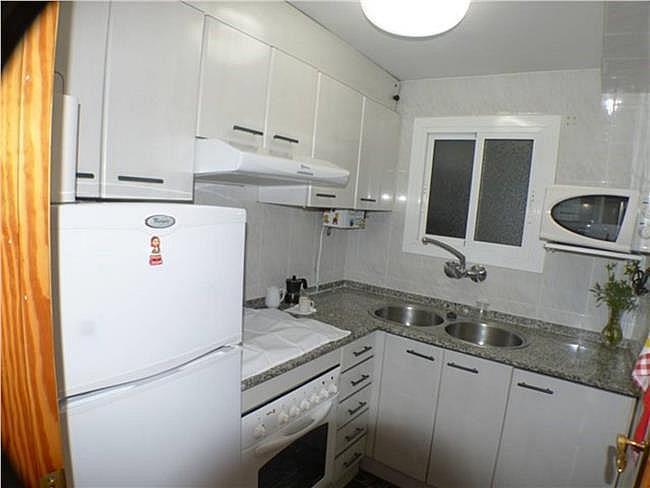 Apartamento en venta en calle Barcelona, Salou - 336107892
