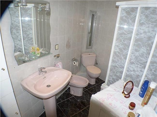 Apartamento en venta en calle Barcelona, Salou - 336107895