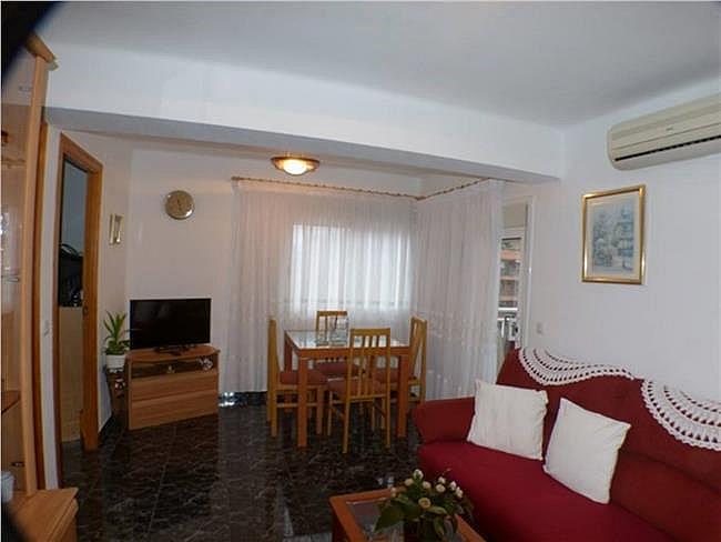 Apartamento en venta en calle Barcelona, Salou - 336107898
