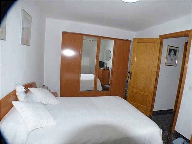 Apartamento en venta en calle Barcelona, Salou - 336107901