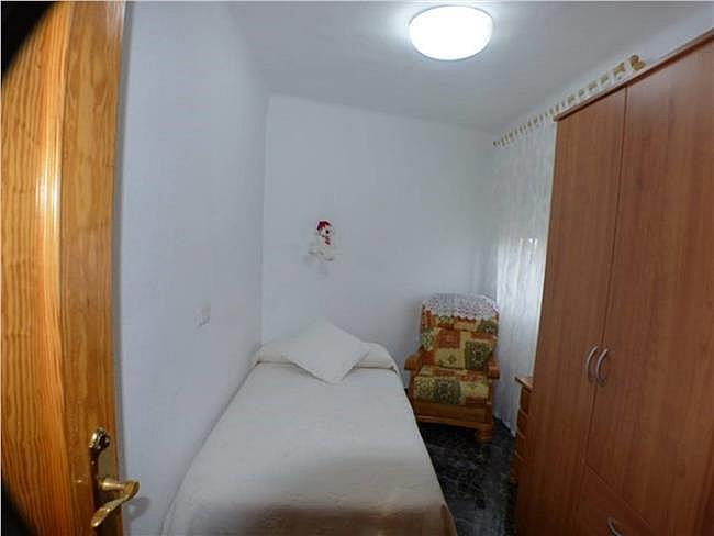 Apartamento en venta en calle Barcelona, Salou - 336107904