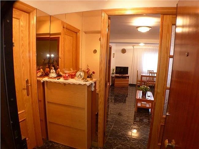 Apartamento en venta en calle Barcelona, Salou - 336107907