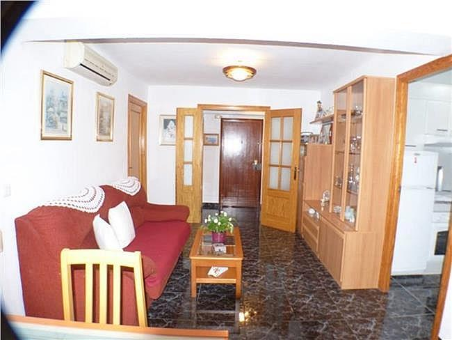 Apartamento en venta en calle Barcelona, Salou - 336107910
