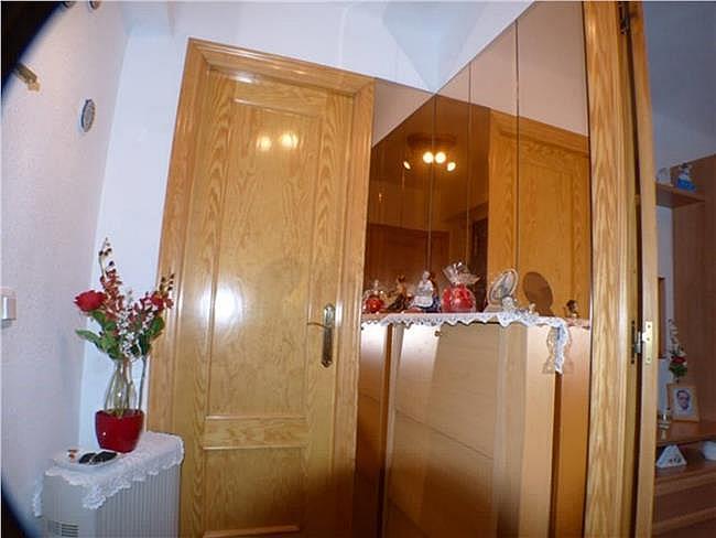 Apartamento en venta en calle Barcelona, Salou - 336107913