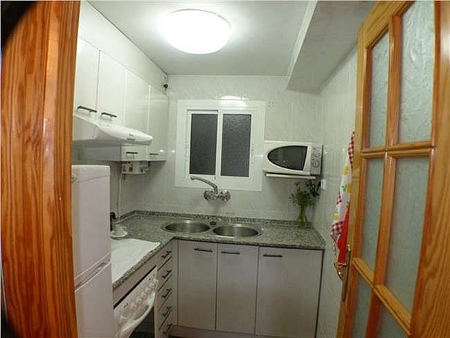 Apartamento en venta en calle Barcelona, Salou - 336107919