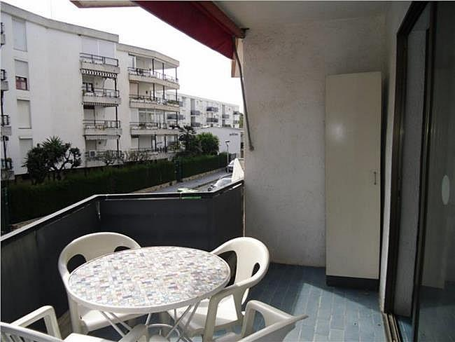 Apartamento en venta en calle Girona, Salou - 336108057