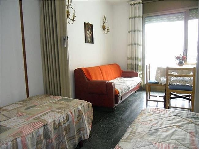 Apartamento en venta en calle Girona, Salou - 336108060