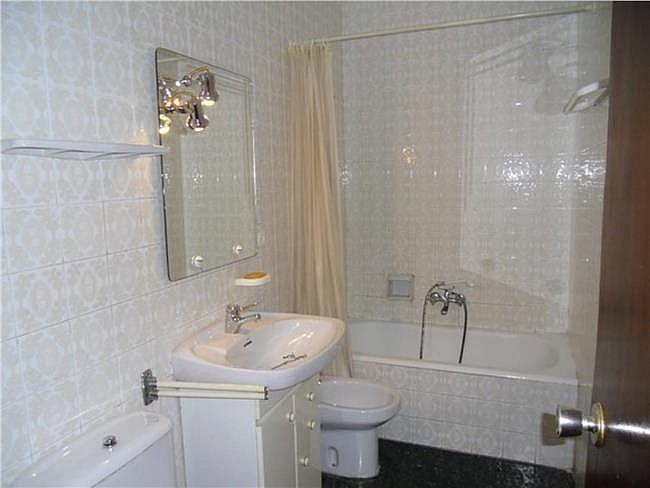 Apartamento en venta en calle Girona, Salou - 336108063