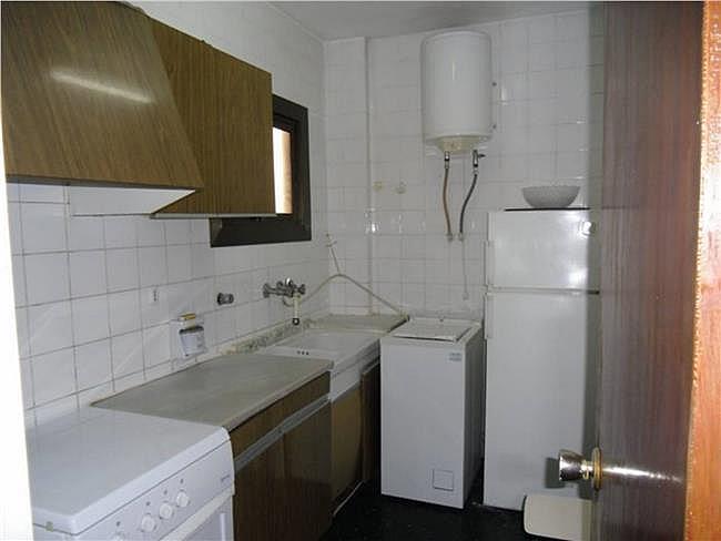 Apartamento en venta en calle Girona, Salou - 336108066
