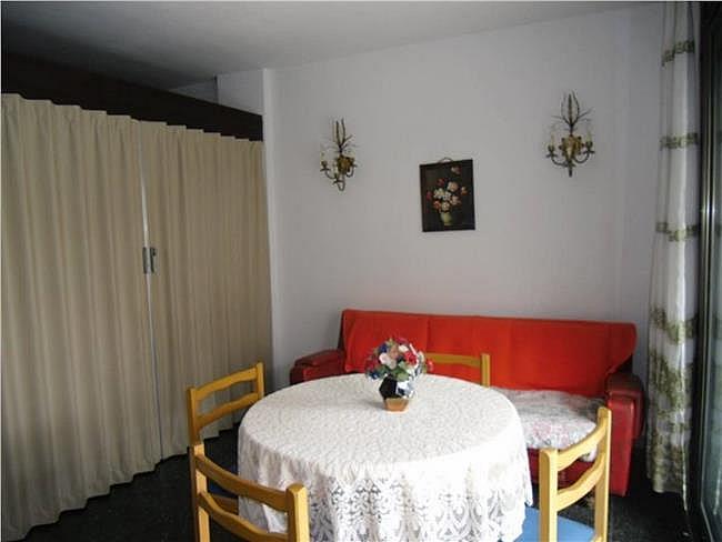 Apartamento en venta en calle Girona, Salou - 336108069
