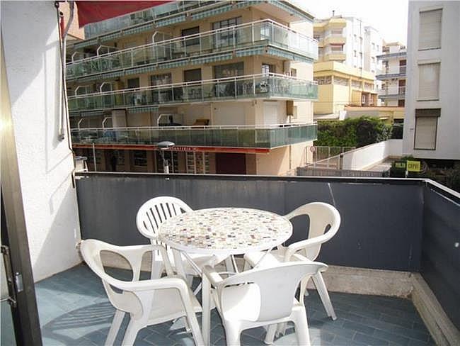 Apartamento en venta en calle Girona, Salou - 336108072