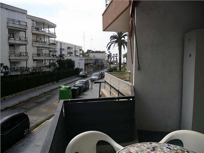 Apartamento en venta en calle Girona, Salou - 336108078