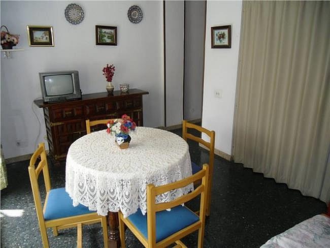 Apartamento en venta en calle Girona, Salou - 336108090