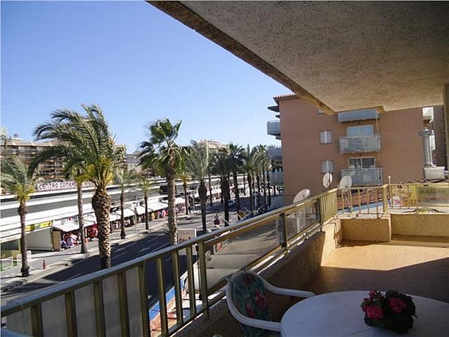 Apartamento en venta en calle Verge del Pilar, Salou - 336108261