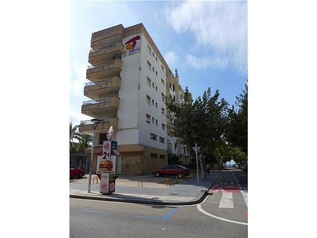 Apartamento en venta en calle Verge del Pilar, Salou - 336108264