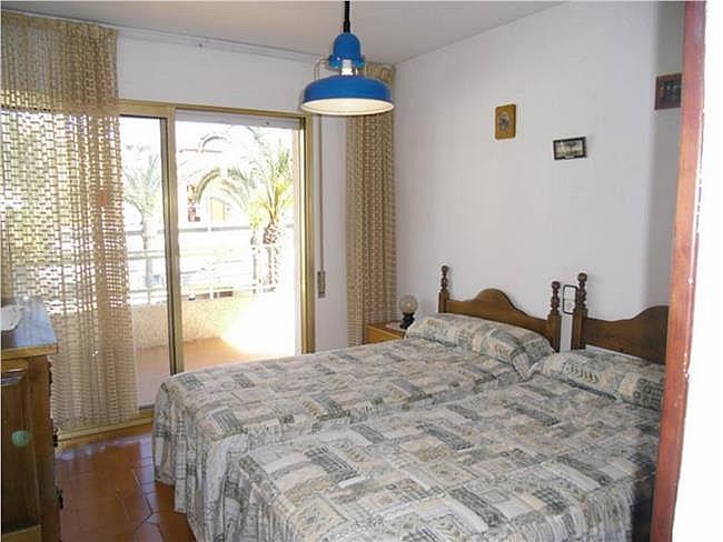 Apartamento en venta en calle Verge del Pilar, Salou - 336108270