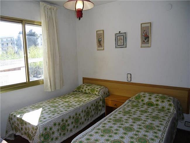 Apartamento en venta en calle Verge del Pilar, Salou - 336108273