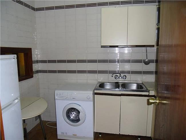 Apartamento en venta en calle Verge del Pilar, Salou - 336108276