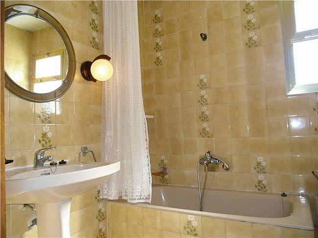 Apartamento en venta en calle Verge del Pilar, Salou - 336108279