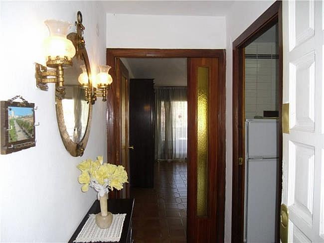 Apartamento en venta en calle Verge del Pilar, Salou - 336108285