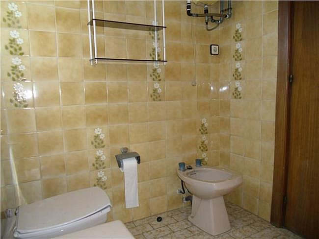 Apartamento en venta en calle Verge del Pilar, Salou - 336108291