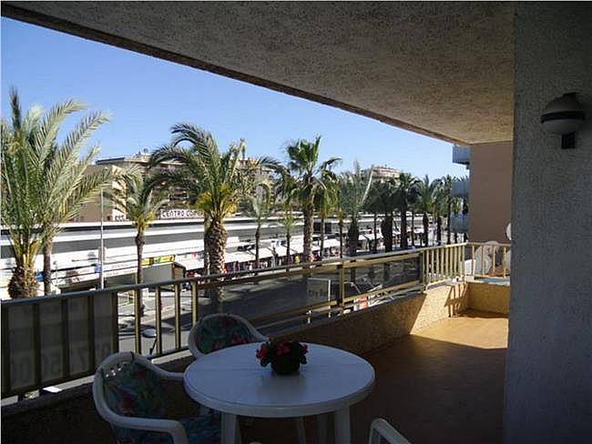 Apartamento en venta en calle Verge del Pilar, Salou - 336108300