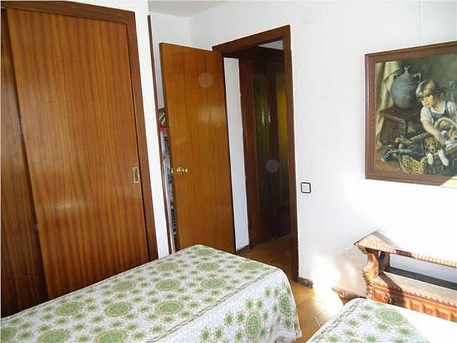 Apartamento en venta en calle Verge del Pilar, Salou - 336108303
