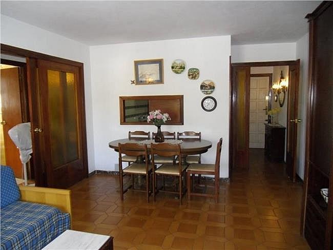 Apartamento en venta en calle Verge del Pilar, Salou - 336108306