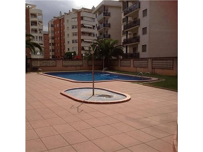 Apartamento en venta en calle Del Cesar, Salou - 336108354