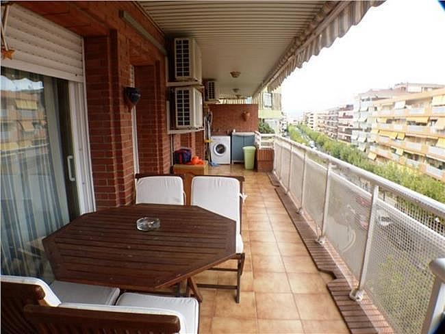 Apartamento en venta en calle Del Cesar, Salou - 336108357