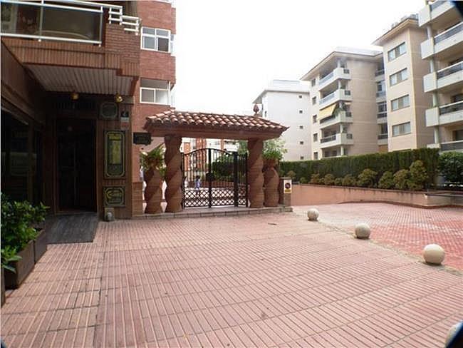 Apartamento en venta en calle Del Cesar, Salou - 336108360