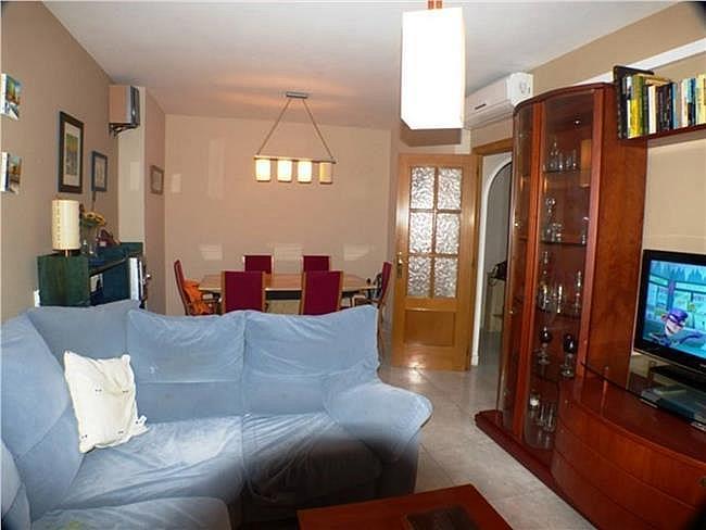 Apartamento en venta en calle Del Cesar, Salou - 336108363