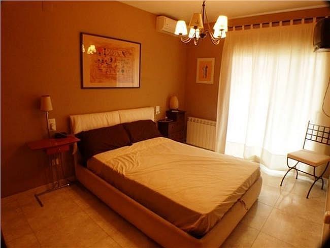 Apartamento en venta en calle Del Cesar, Salou - 336108366