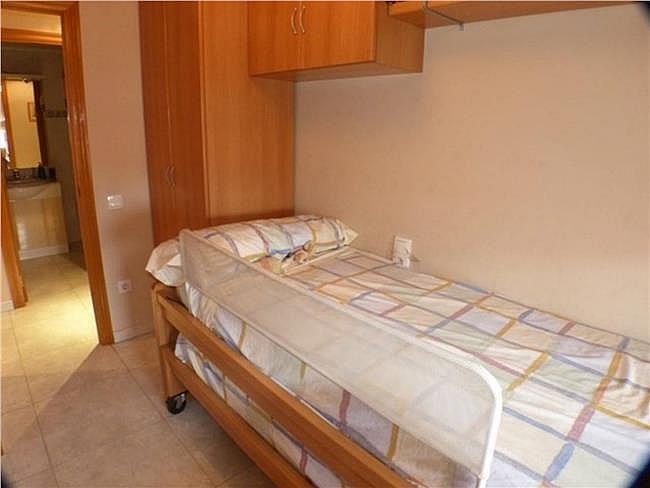 Apartamento en venta en calle Del Cesar, Salou - 336108369