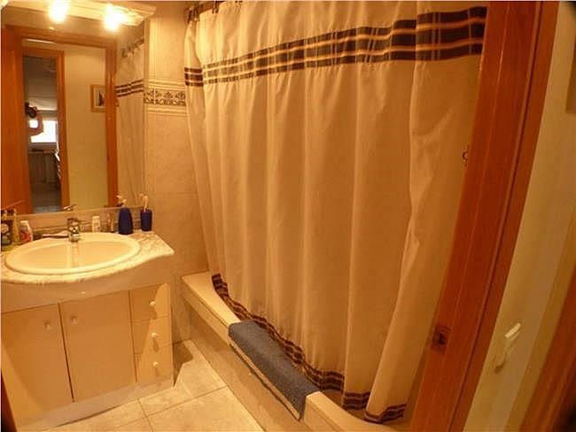 Apartamento en venta en calle Del Cesar, Salou - 336108372