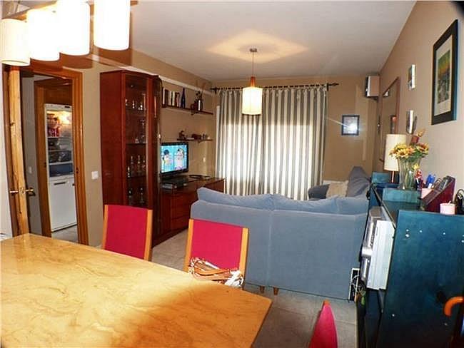 Apartamento en venta en calle Del Cesar, Salou - 336108384