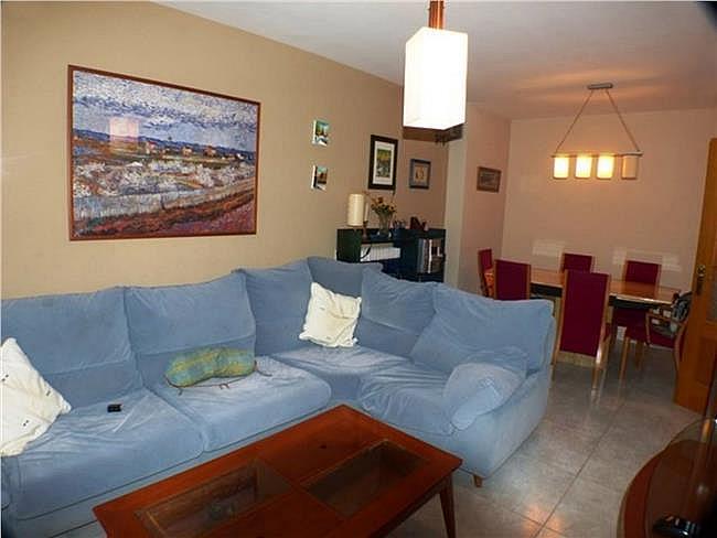 Apartamento en venta en calle Del Cesar, Salou - 336108387