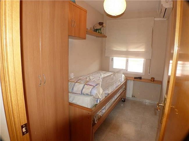 Apartamento en venta en calle Del Cesar, Salou - 336108390