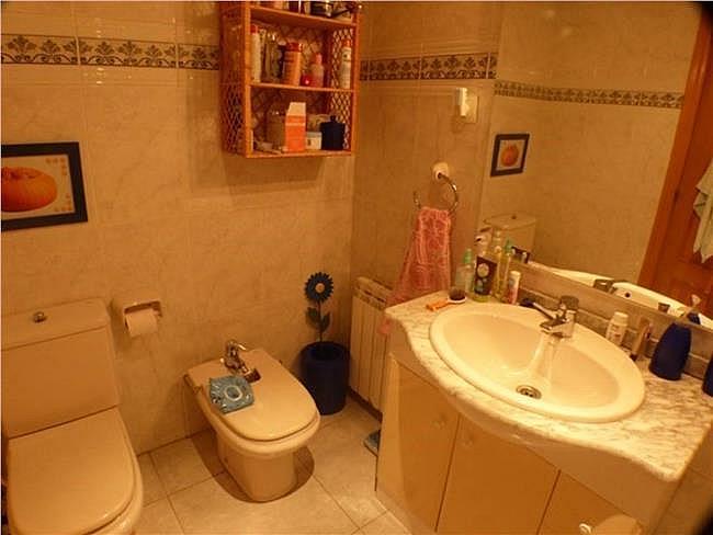 Apartamento en venta en calle Del Cesar, Salou - 336108393