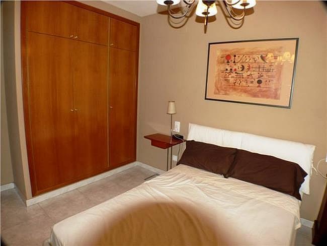 Apartamento en venta en calle Del Cesar, Salou - 336108399